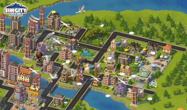 SimCity Simcity-social-4