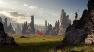 dragonage3concept3